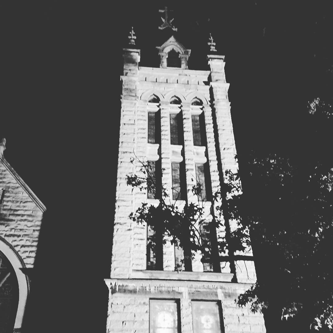 Asheville Things To Do - Asheville Ghost Tours: Oldest and Original - Original Photo