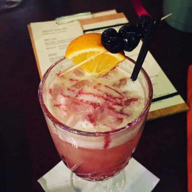 Asheville Restaurants - Calypso St. Lucian Restaurant & Rum Bar - Original Photo