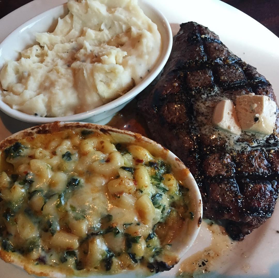 Cherokee steakhouse gallatin tn coupons