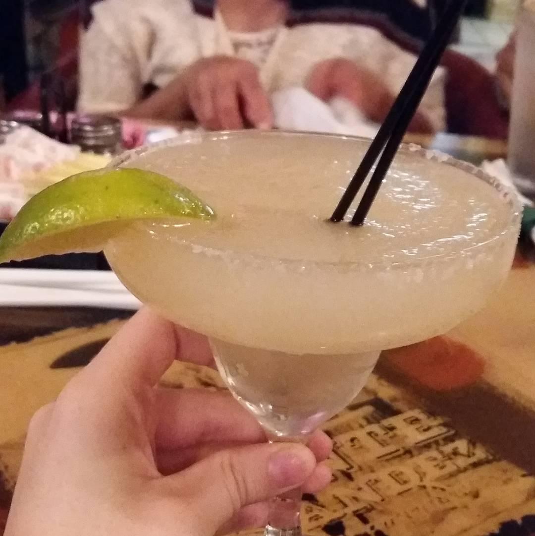 Sevierville Restaurants - El Paso Mexican Restaurant - Original Photo