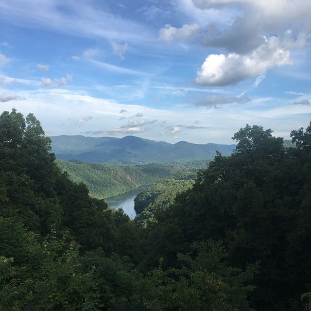 National Park Hikes - Goldmine Loop Trail - Original Photo