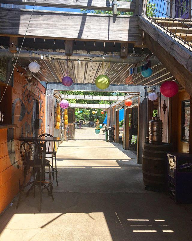 Asheville Restaurants - HomeGrown (West) - Original Photo