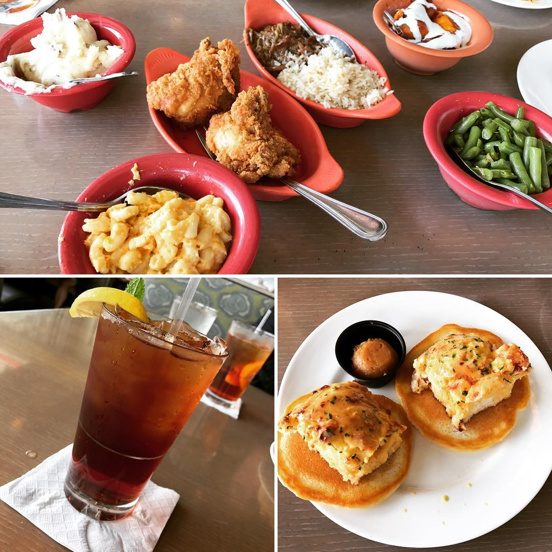Paula deen pigeon forge coupons