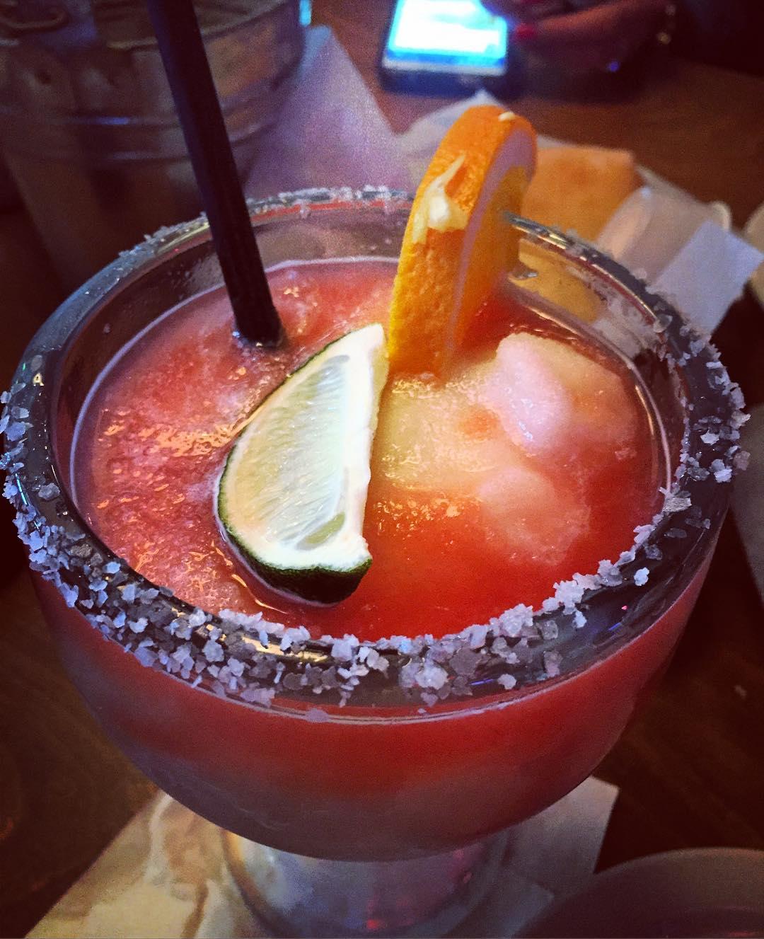 Gatlinburg Restaurants - Texas RoadhouseGatlinburg - Original Photo