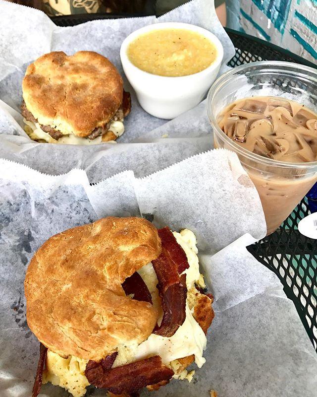 Asheville Restaurants - West End Bakery & Café - Original Photo