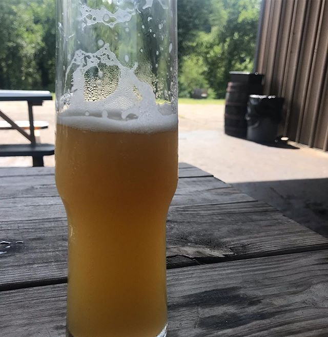 Asheville Breweries - Zillicoah Beer Co. - Original Photo