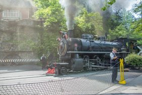 Dollywood - Dollywood Express
