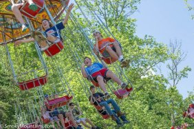 Dollywood - Waltzing Swinger