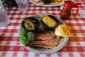 All - Bennett's BBQ Gatlinburg