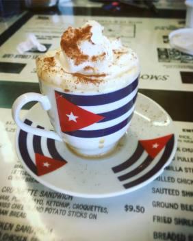 All - Smokies Cuban Cafe