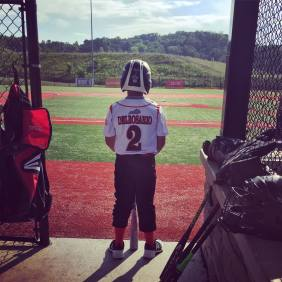 All - Ripken Baseball Experience
