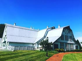 Sevierville - The Apple Barn and Cider Mill