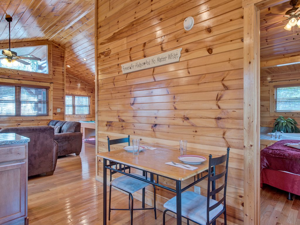 the cabins chalets rentals parkway tennessee heavensentpigeonforgecabin fireside cabin and forge to chalet pigeon conveneinet