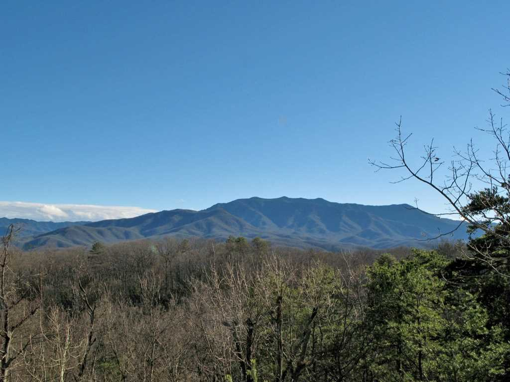Photo of a Gatlinburg Cabin named View Catcher - This is the twenty-fifth photo in the set.