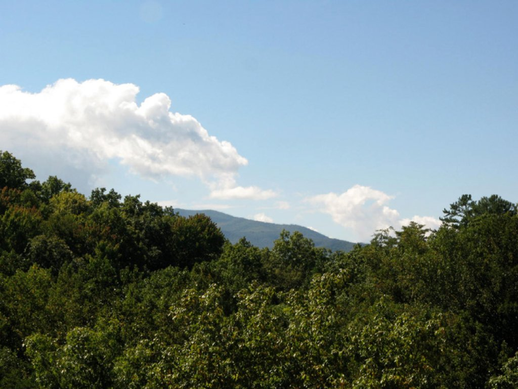 Photo of a Gatlinburg Cabin named Three Bears Cabin - This is the seventeenth photo in the set.
