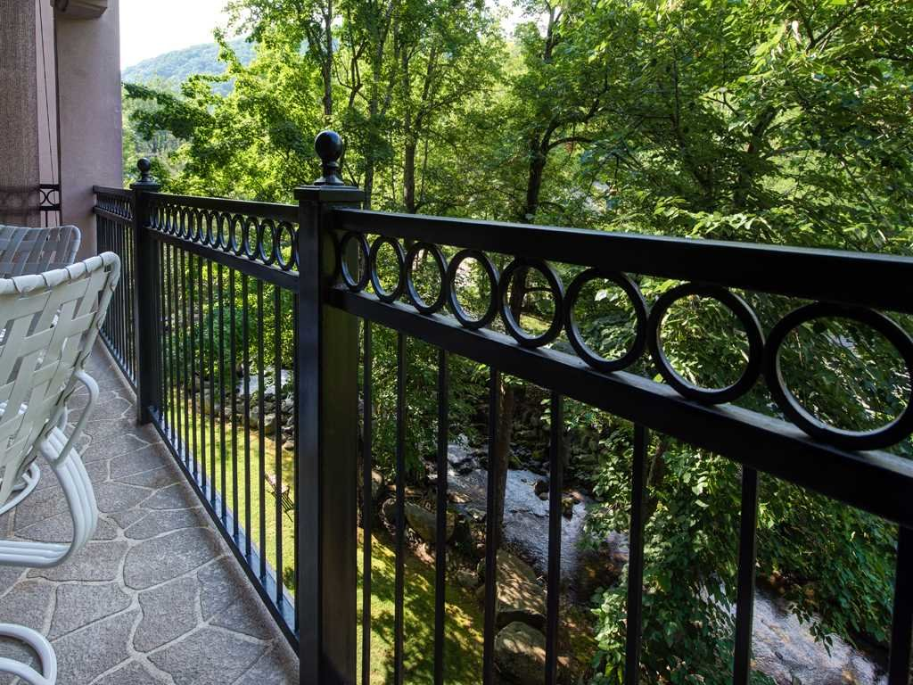 Photo of a Gatlinburg Condo named Roaring Romance - This is the twelfth photo in the set.