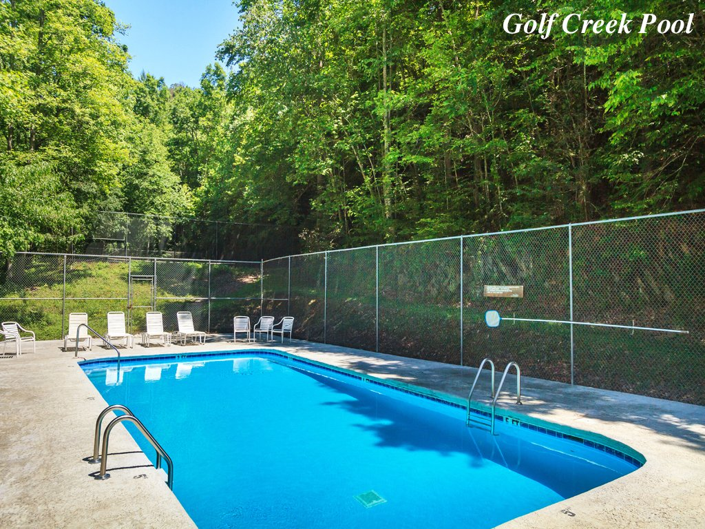 pools gatlinburg with swimming indoor pool outdoor private cabins cabin rentals tn