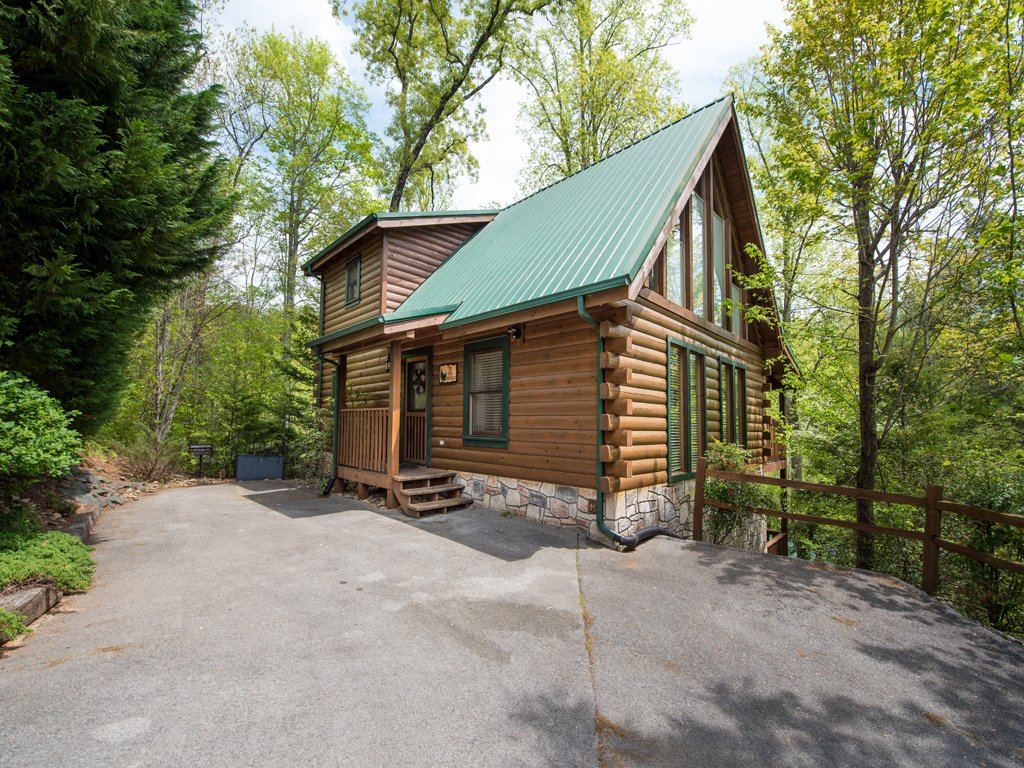 cheap pet gardiner tennessee gatlinburg mt friendly near rent tn ga in for cabins