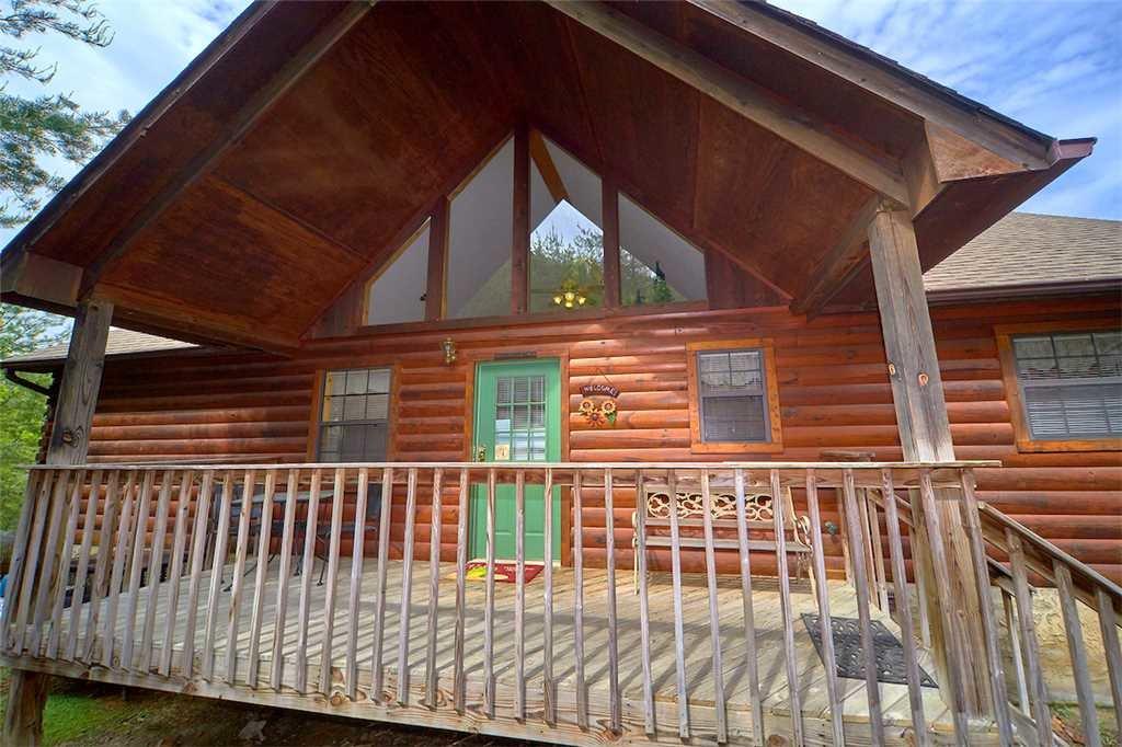 cabins rental gatlinburg bedroom angelic sunset rentals cottage pigeon tn in forge
