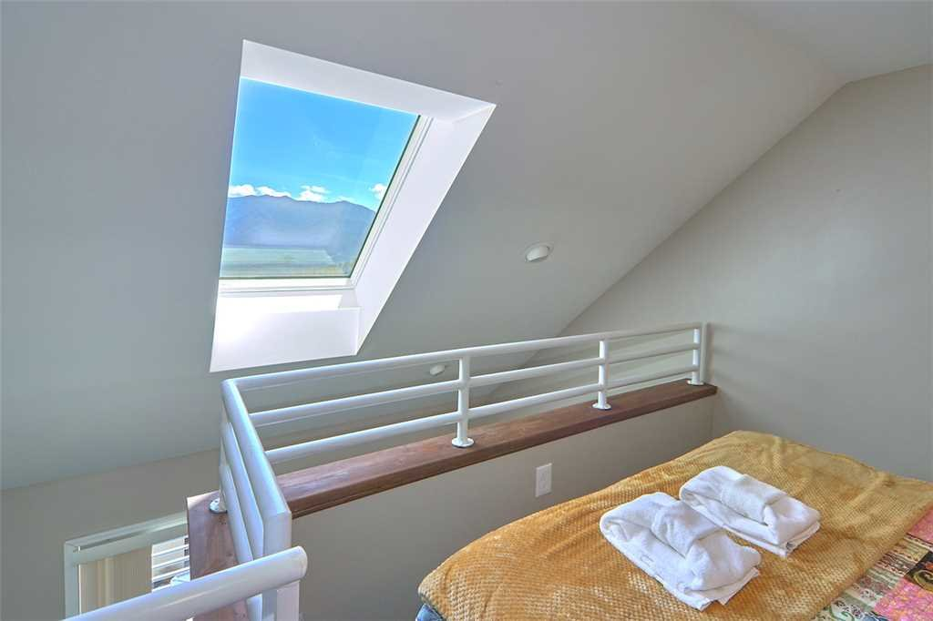 Photo of a Gatlinburg Condo named Lookout Loft - This is the eleventh photo in the set.