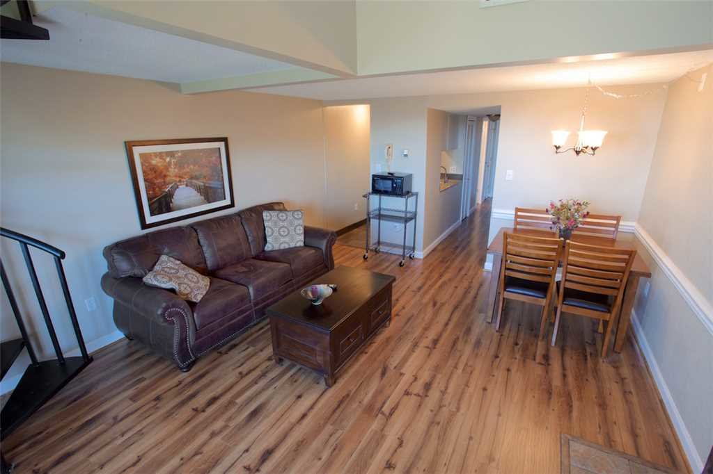 Photo of a Gatlinburg Condo named Summit Vista - This is the fourth photo in the set.