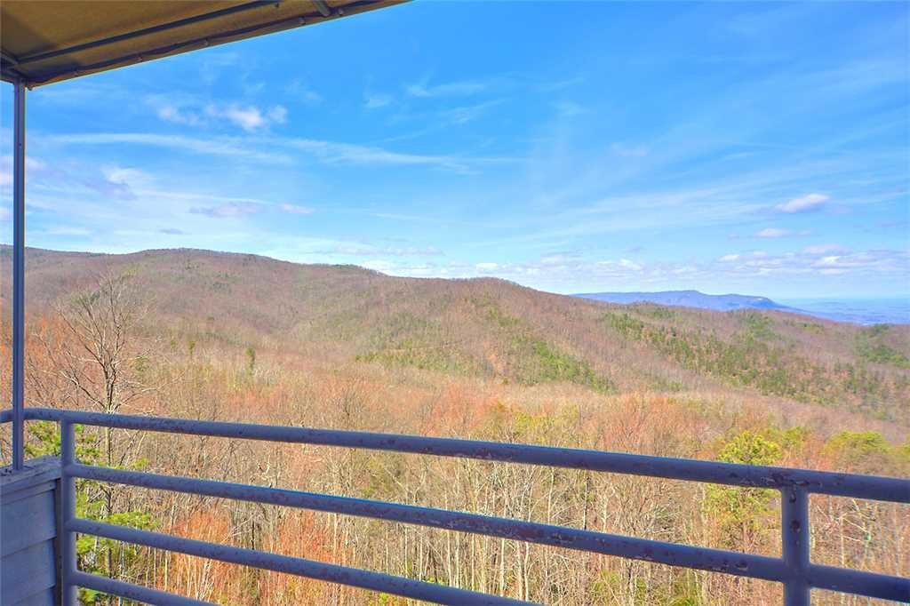 Photo of a Gatlinburg Condo named Summit Vista - This is the eighteenth photo in the set.
