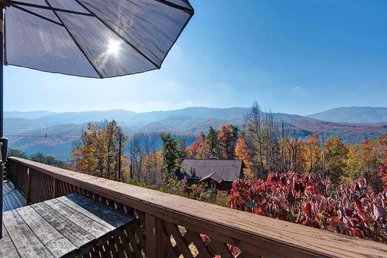 Alpine Windsong, 2 Bedrooms, Gas Fireplace, Jetted Tub, View, Sleeps 6
