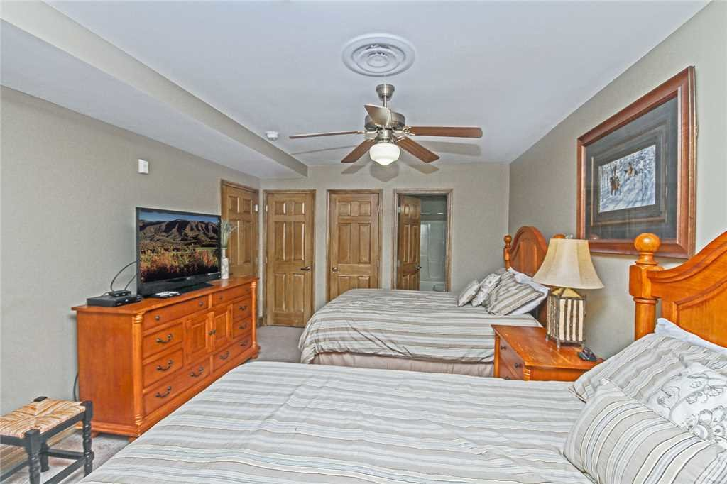 Photo of a Gatlinburg Condo named Baskins Creek 401 - This is the twelfth photo in the set.