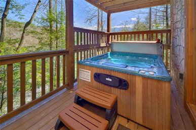 Around The Bend, 3 Bedrooms, Pool Access, Hot Tub, Pool Table, Sleeps 10