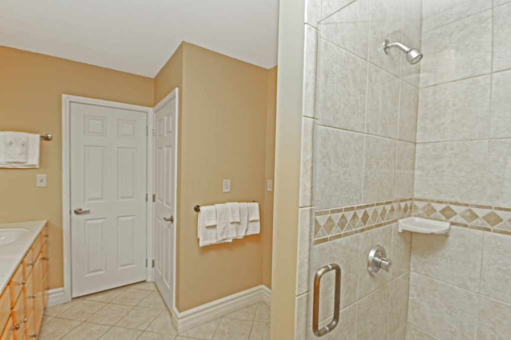 Photo of a Gatlinburg Condo named Baskins Creek 502 - This is the eighth photo in the set.