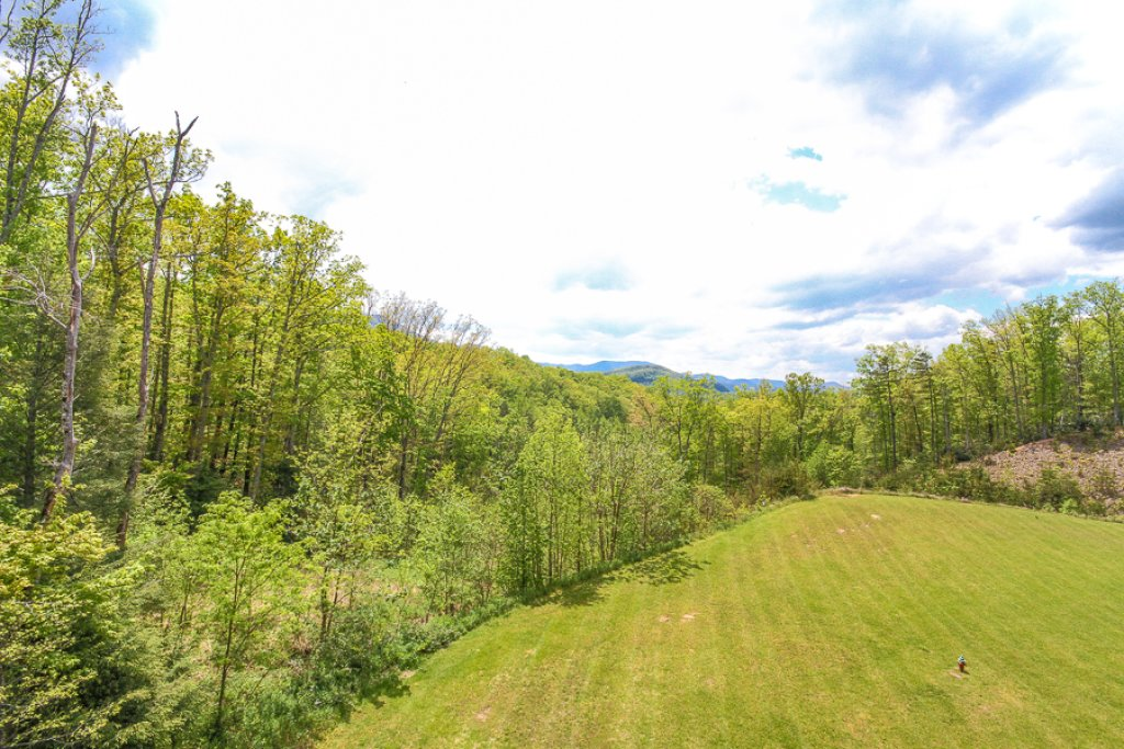 Photo of a Gatlinburg Condo named Glades View 141 - This is the seventeenth photo in the set.