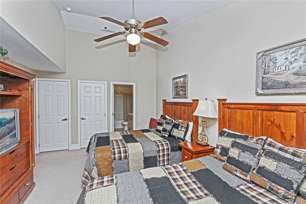 Photo of a Gatlinburg Condo named Baskins Creek 405 - This is the twelfth photo in the set.