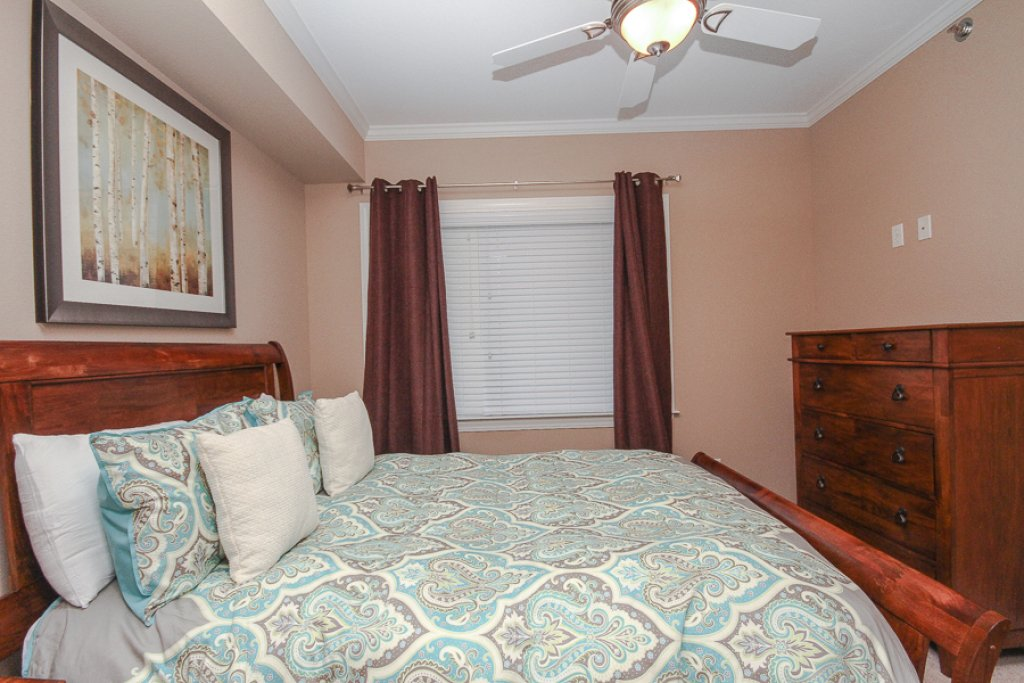 Photo of a Gatlinburg Condo named Glades View 145 - This is the twelfth photo in the set.