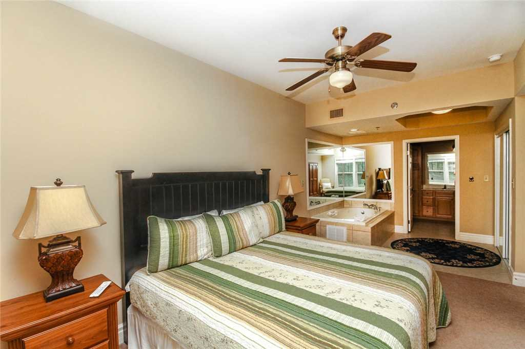 Photo of a Gatlinburg Condo named Baskins Creek 102 - This is the fifth photo in the set.