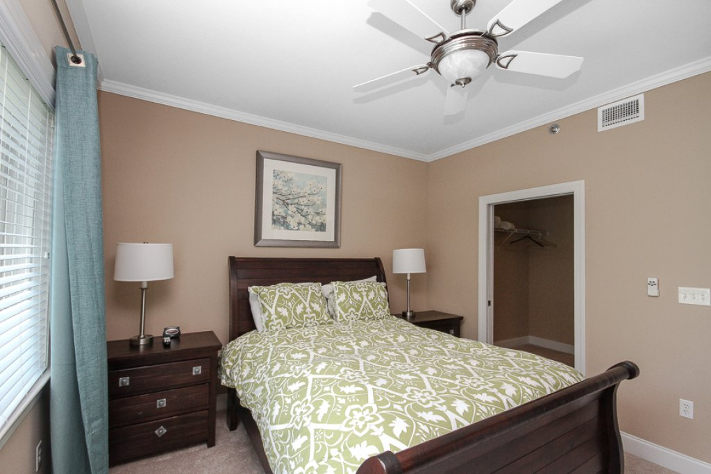 Photo of a Gatlinburg Condo named Glades View 131 - This is the tenth photo in the set.