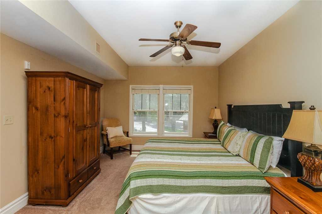 Photo of a Gatlinburg Condo named Baskins Creek 102 - This is the fourth photo in the set.