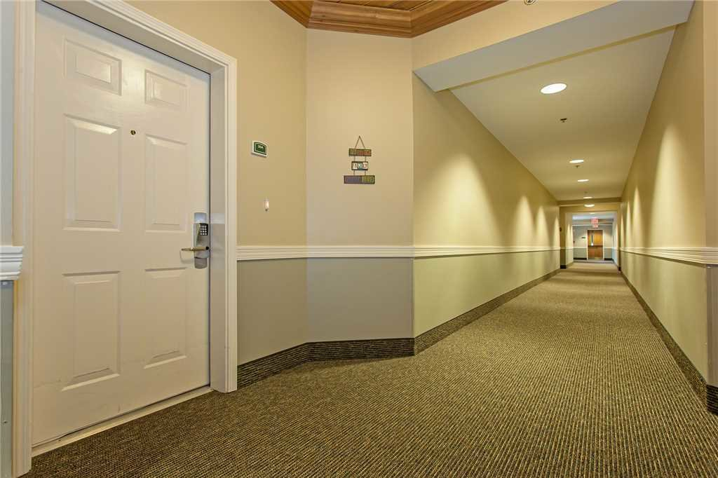 Photo of a Gatlinburg Condo named Baskins Creek 304 - This is the fourteenth photo in the set.