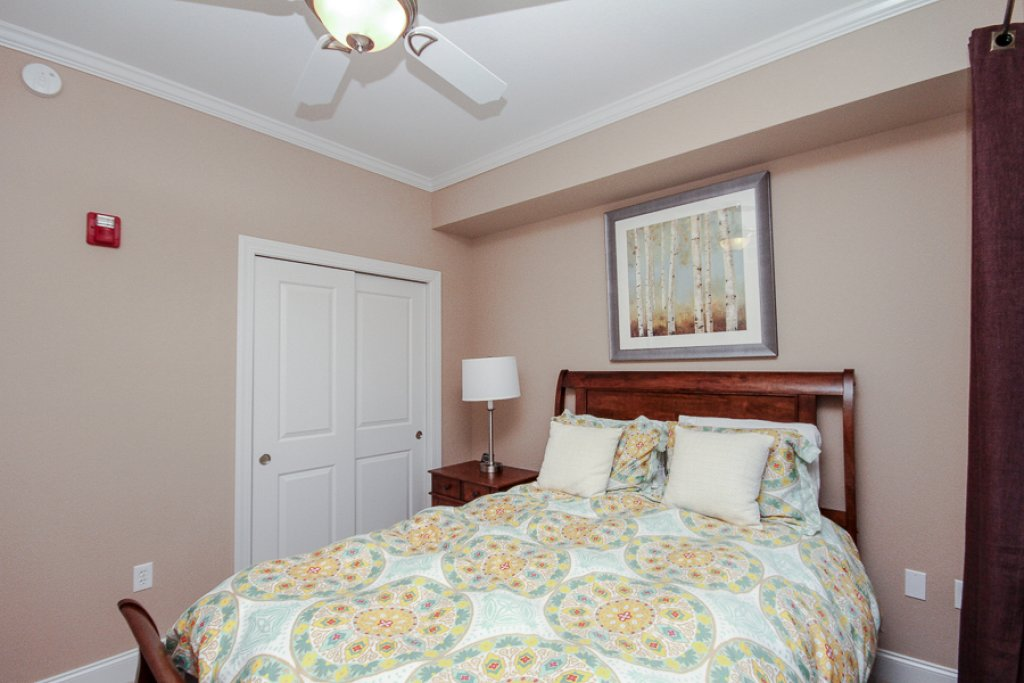 Photo of a Gatlinburg Condo named Glades View 131 - This is the seventeenth photo in the set.