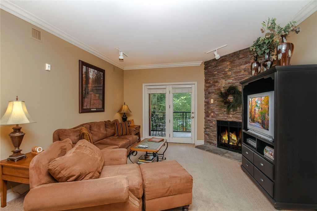 Photo of a Gatlinburg Condo named Baskins Creek 314 - This is the first photo in the set.
