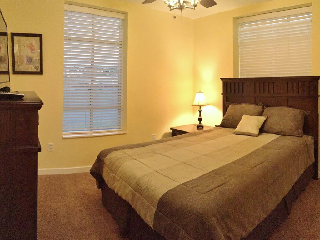 Photo of a Pigeon Forge Condo named River Crossing 501 - This is the tenth photo in the set.