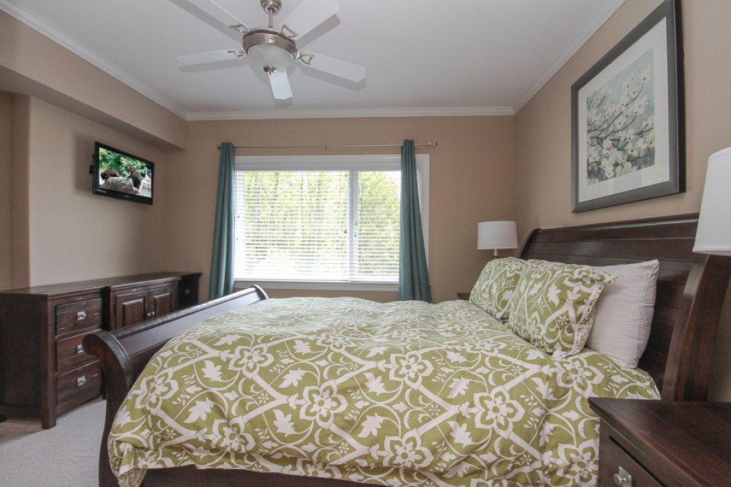 Photo of a Gatlinburg Condo named Glades View 131 - This is the twelfth photo in the set.