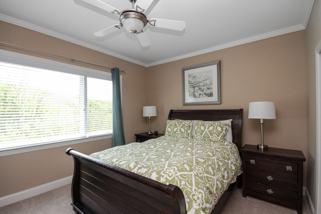 Photo of a Gatlinburg Condo named Glades View 131 - This is the eleventh photo in the set.