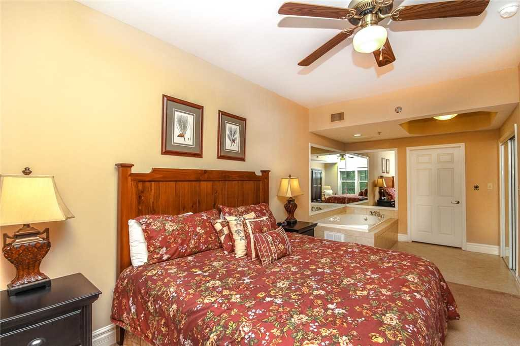 Photo of a Gatlinburg Condo named Baskins Creek 314 - This is the fifth photo in the set.