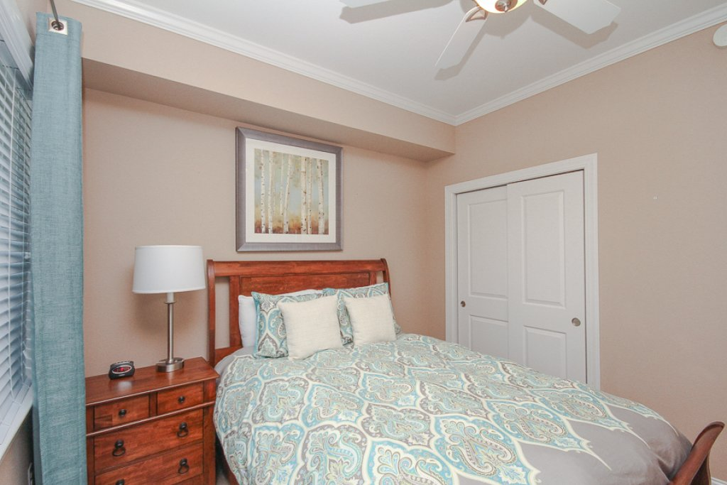 Photo of a Gatlinburg Condo named Glades View 146 - This is the twelfth photo in the set.