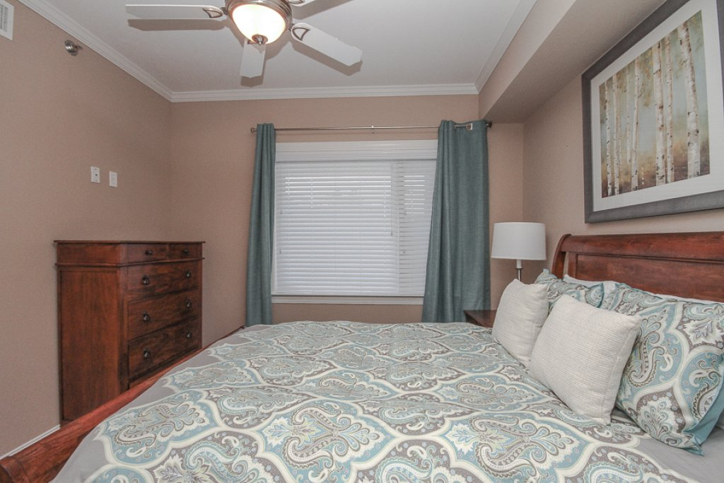 Photo of a Gatlinburg Condo named Glades View 146 - This is the thirteenth photo in the set.