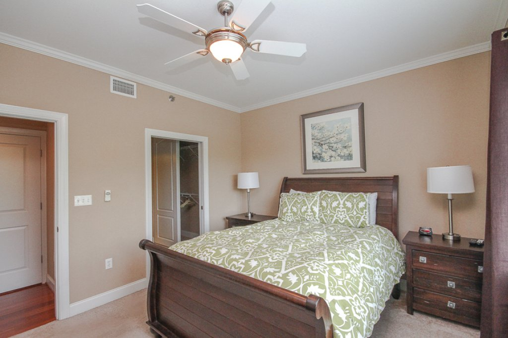 Photo of a Gatlinburg Condo named Glades View 146 - This is the seventh photo in the set.