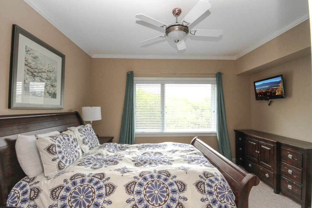 Photo of a Gatlinburg Condo named Glades View 152 - This is the sixth photo in the set.