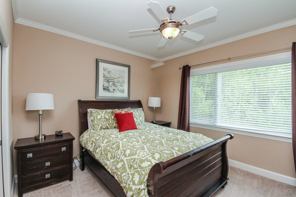 Photo of a Gatlinburg Condo named Glades View 122 - This is the sixth photo in the set.