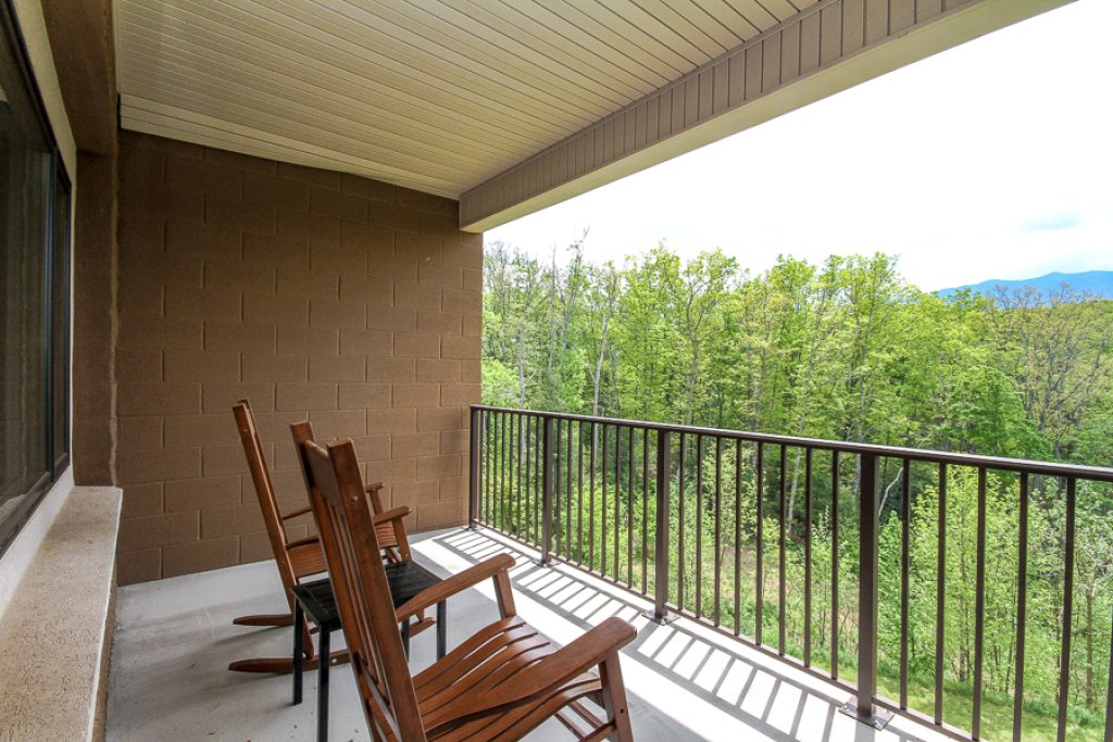 Photo of a Gatlinburg Condo named Glades View 153 - This is the sixteenth photo in the set.