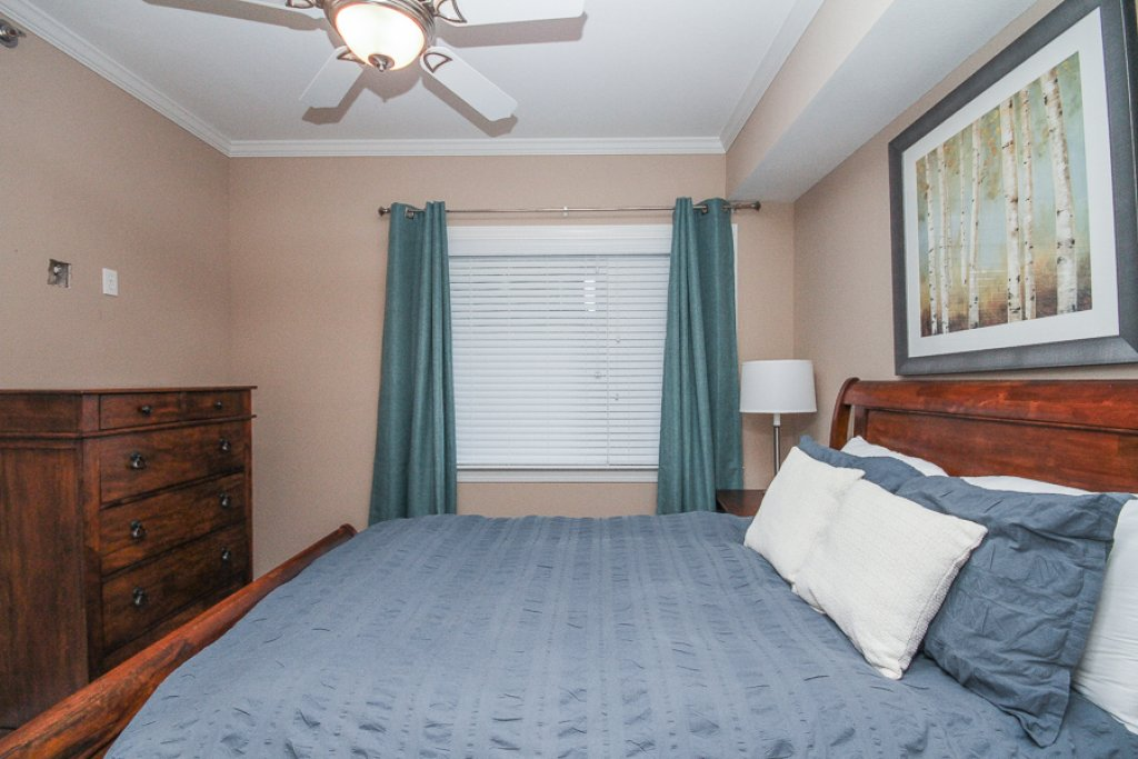 Photo of a Gatlinburg Condo named Glades View 122 - This is the fourteenth photo in the set.